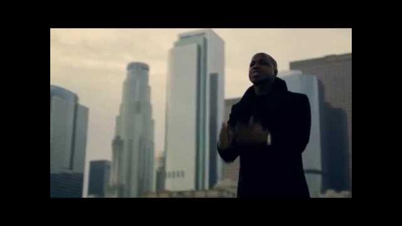 C. Crave - I Love You Still ft. Kemani
