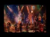20 Jahre 17 Hippies - Jubil