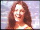 Rodina moya Ya ti on ona Sofia Rotaru 1978