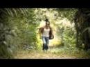 Ricardo Arjona Fuiste tú feat Gaby Moreno Video Oficial