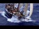 Lynx - Americas Privateer Trailer HD