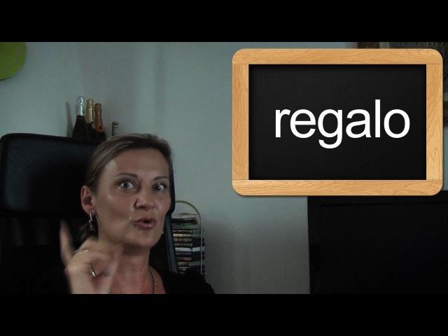 001_курс итальянского языка_нескучный итальянский_алфавит-1