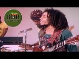 Bob Marley - Positive Vibration (Official Music Video)