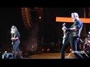 Metallica: Disposable Heroes (MetOnTour - Las Vegas, NV - Rock In Rio USA - 2015)