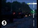 РНБО розсекретила стенограму засідання під час анексії Криму