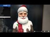 GTA 5 online (PC) Обнова