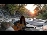 After Rain (original) MV - Sandra Bae &amp Eunsung Kim