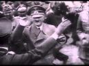 Поля сражений - Битва за Крым
