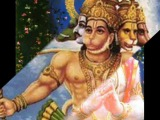 Jai Hanuman Jai Hanuman ( Divine Bhajan Of Lord Hanuman ) ( a must listen )