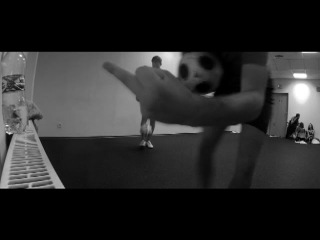 DeRo | one training