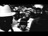 TRIBUTE Big Pun, Guru, Big L, 2pac - R.I.P (ft. Nate Dogg, Biggie &amp ODB)