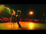 Diego (El Pajaro) RIEMER -- Maria Belen GIACHELLO 3-3, TanGO TO istanbul 2012, http://prischepov.ru
