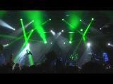 Lettuce 111614 (Part 2 of 5) Bear Creek Music Festival - with Nicholas Payton
