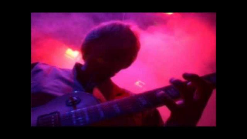 Stary Olsa DJ Anton Mix - Dryhula (remix) - (NON-OFFICIAL VIDEO) (2009)