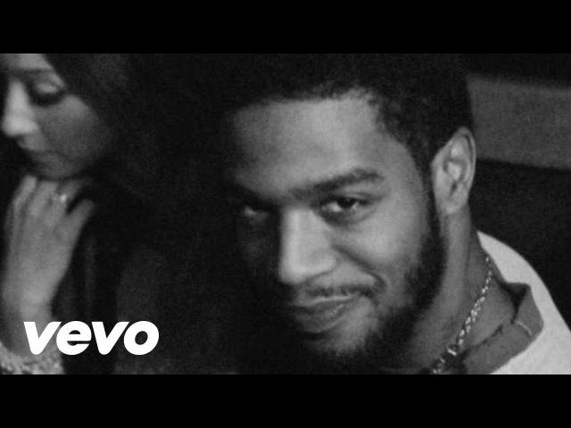 Kid Cudi Erase Me ft Kanye West