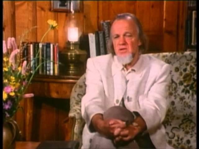 Как же нам теперь жить | How Should We Then Live (1977) - Бегство от разума | Эпизод 7