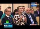 О проблемах Байкала узнал Владимир Путин, Вести-Иркутск