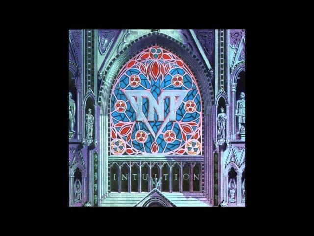 T N T Intuition Full Album 1989