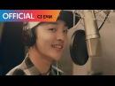 [두번째 스무살 OST Part 6] 김민재, 솔라 of MAMAMOO - 별 (Star) MV