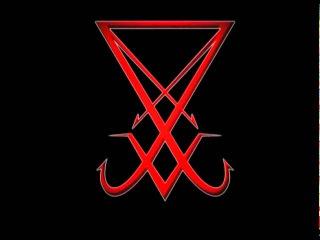 King Dude - Lucifer's The Light Of The World » Freewka.com - Смотреть онлайн в хорощем качестве