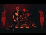 LAKE OF TEARS - Taste Of Hell (LIVE) 2014 AFM Records