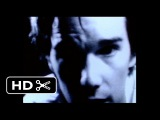Hamlet (111) Movie CLIP - What a Piece of Work is a Man (2000) HD