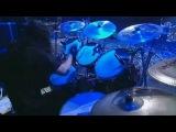 Marduk - Live In Katowice, Poland 2003 Full Concert