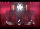 Shiroi Hada ni Kuruu Ai to Kanashimi no Rondo Malice Mizer Live
