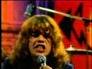 New York Dolls - Personality Crisis live at Musik Laden 1973