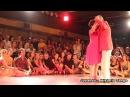OSVALDO Y COCA CARTERY EN MISTERIO TANGO 01