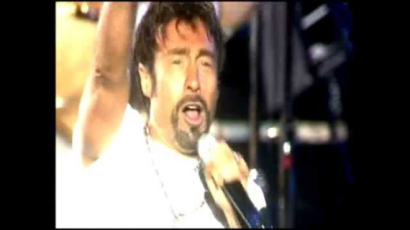 Queen Paul Rodgers Fat Bottomed Girls Live