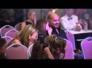Jackass presents BAD GRANDPA 2013, USA НЕСНОСНЫЙ ДЕД