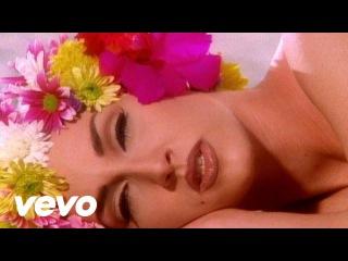 S.O.U.L. S.Y.S.T.E.M. - It's Gonna Be A Lovely Day
