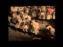 Войны спецслужб Изнасилованный город 1937 Леонид Млечин