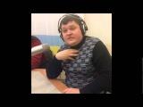 «Керівник СІЗО — родич Яценюка», — стверджує адвокат Смалій