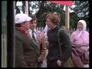 Баламут 1978 Полная версия