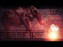 DISTRAINT | УБИЙЦА СЛОН 1
