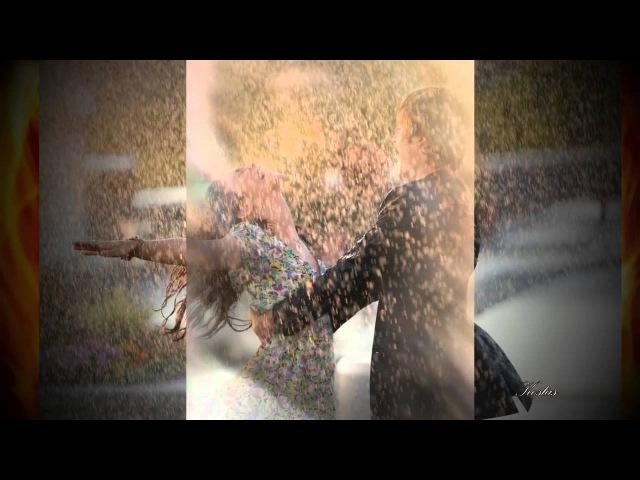 На плантациях любви - Розенбаум