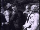 Угрюм-река (1968, 1 серия)