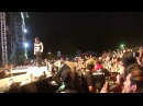Escape The Fate - This War Is Ours (CRAIG'S STAGE DIVE) Live at Pulp Summer Slam 15: Angels Descend
