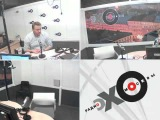 Алексей Навальный о семье Чайки, генпрокурора РФ