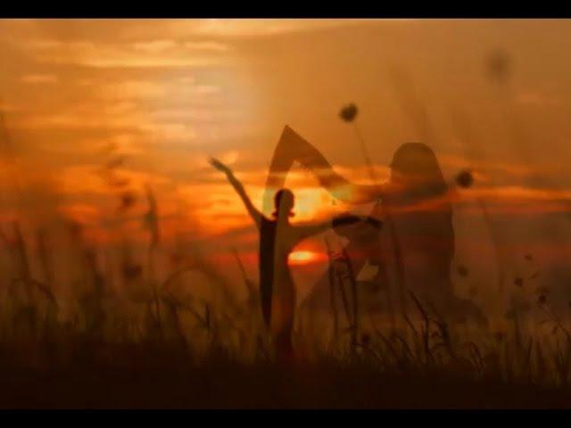 Alizbar. Ковыль / Feather grass