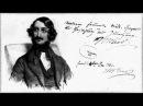 Вьетан, концерт для скрипки № 2 фа диез минор, mov 2 и 3