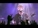Nothing's Carved In Stone「Out of Control (Live from Monthly Live at QUATTRO Vol.2 感触 2015.04.08)」