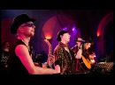 Still Loving You - SCORPIONS ACOUSTICA - LIVE IN LISBON