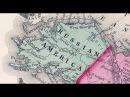 Как исчезла Великая Тартария и русская Аляска стала американской