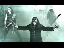 Powerwolf We Drink Your Blood OFFICIAL VIDEO