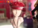 Мокси Тинз Moxie Teenz - Мелроуз Melrose Интернет-магазин Хитовая игрушка Hit-Toys