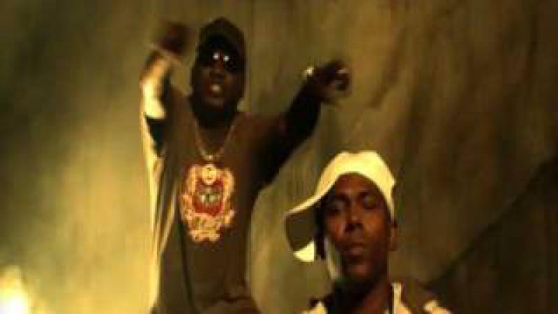 Cidinho Doca - Rap Das Armas (Parapapapa) (Official Video HQ)