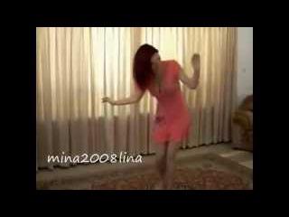 DZAAN MAGARI VIDEO